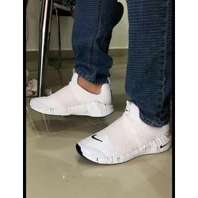 Tenis Zapatillas Nike Presto Envío Gratis.