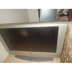 Tv Sony Proyector 60 Purgad
