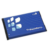 Nueva C-s2 Cs2 Litio Ion 1150mah 3.7v Batería Para Blackber
