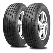 Kit X2 Neumáticos 235/65/17 Windforce Performax 104h - Cuot