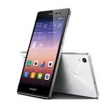 Celular Huawei P7 Negro Refurbished //16 Gb