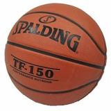 Balones Baloncesto Basketball Spalding 100% Originales