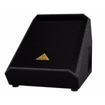Bafle Monitor Behringer Eurolive Vp 1220f Audiomasmusica