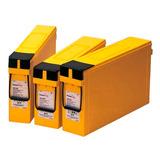 Bateria Powersafe 12v 170ah - Ciclo Profundo