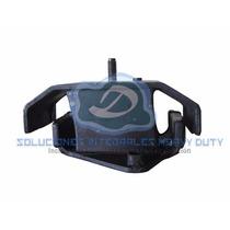 Soporte De Motor H-100 Diesel Y Gasolina