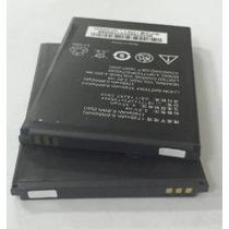 Prima Batería De Repuesto Marca Para Zte Avid 4g N9120 - Met