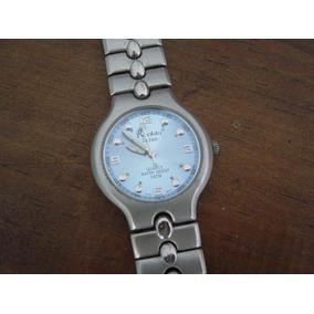 Reloj racklo para mujer precio