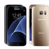 Samsung Galaxy S7 Edge 4g 5.5
