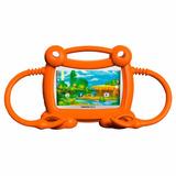 Tablet Positivo Bgh Y710 Kids Niños Quad Core + Protector