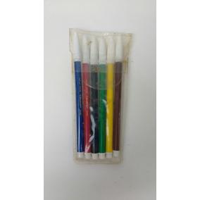 Canetinha Hidrocor Neon Pen