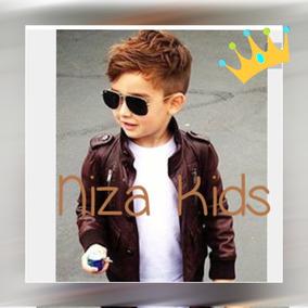 Gafas De Sol Para Niños Y Niñas