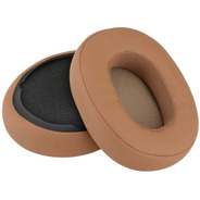 Almohadillas De Repuesto Para Auriculares Inalámbricos Hesh3