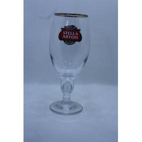 Especial Copo Calice Vidro Cerveja Stella Artois Winblendon