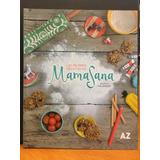 Las Mejores Recetas De Mama Sana - Az Editora - Rincon 9
