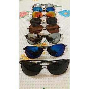 61a63e6d1 Oculos De Sol Titon - Óculos De Sol Com lente polarizada no Mercado ...