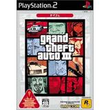 Grand Theft Auto Iii (capkore) Importación Japón