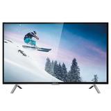 Smart Tv Led 49 Hitachi Full Hd Smart14 Netflix Youtube Wifi