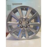 Rin Corolla 2009/2012 Gli/xei 5 Huecos 16 100% Original