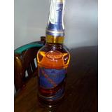 Whisky Dewar De 12 Años Totalmente Sellada