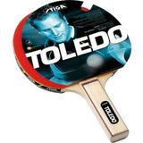 Paleta De Ping Pong Stiga Toledo