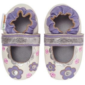 Zapatos Para Niña Marca Momo Baby Talla 12-18m