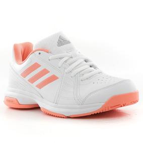 Zapatillas Aspire Blanco adidas Sport 78 Tienda Oficial