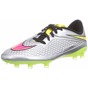 7b1ecf61fd126 Chuteira Da Nike Infantil Hypervenom - Chuteiras para Infantis no ...