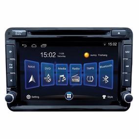 Central Multimídia Caska Ca670ap-br Android Pro Honda Hrv