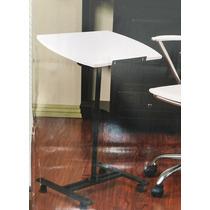 Mesa Multiusos. Ideal Para Computadora