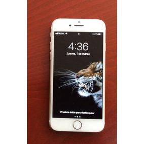 Iphone 7 Desbloqueado 256 Gb, Aprovecha Precio Urge Vender