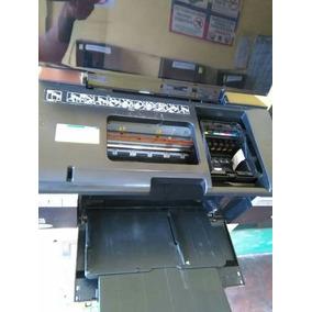 Epson R290 - Mecanismo - Tienda