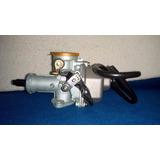 Carburador Pz27 Horse-jaguar-md-arsen