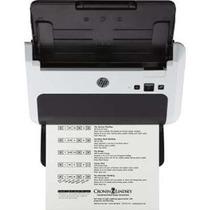Scanner Hp Scanjet Pro 3000 S3, 600 X 600 Dpi, Escáner Color