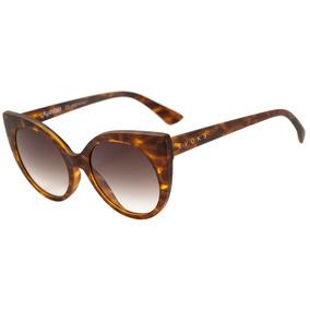 Catira Evoke - Óculos De Sol no Mercado Livre Brasil e080166a5a