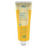 Filtro Protetor Solar Fps30 Pele Seca 250gr Buona Vita