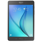 Tablet Samsung Galaxy Tab A 8 Lte Sm-p355m 16gb Android 5.0
