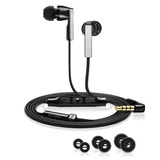Audifono Sennheiser Cx 5.00g Negro - In Ear
