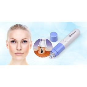 Succionador Facial Poros - Pore Cleanser Acne Puntos Negros