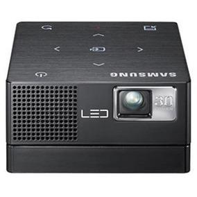 Videobeam Samsung Sp-h03 Pico Proyector