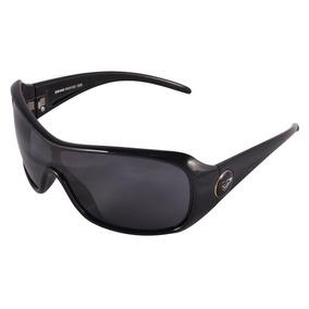 07db9c9b4ec1f Oculos Roxy Lotus Lindo Oculos De Sol - Óculos no Mercado Livre Brasil