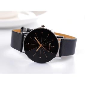 db7a7ae932f Relogio Zodiac Astrographic Sst 36000 - Relógios De Pulso no Mercado ...