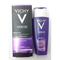 Vichy Dercos Neogenic Shampoo Para La Caida