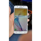 Samsung Galaxy J7 Prime Libre