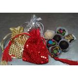 Chocolates Amor Y Amistad