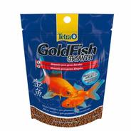 Tetra Alimento De Crecimiento Goldfish Growth 220g Acuario