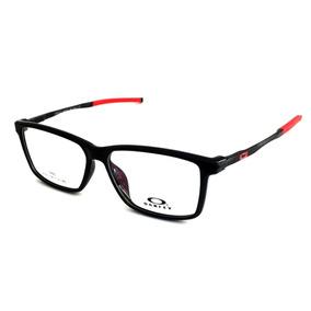 Armaçao De Oculos De Grau Masculino Red Nose - Óculos no Mercado ... e808e91682