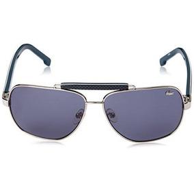 d6417186c57b0 Oculos De Sol Lacostes Masculino Lacoste - Óculos De Sol no Mercado ...