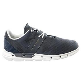 zapatillas adidas porsche design