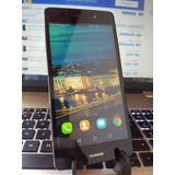 Huawei P8 Lite 16gb Seminuevo Libre