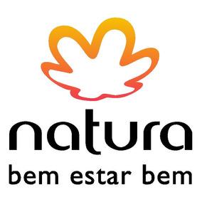 Natura Produtos Com Até 70% De Desconto Frete Grátis